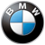 Used BMW for sale in Airdrie