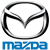 Used MAZDA for sale in Airdrie