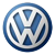 Used VOLKSWAGEN for sale in Airdrie
