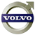 Used VOLVO for sale in Airdrie